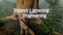 13b Piglet's Lightning frightening.png