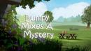 14b Lumpy mixes a mystery.png