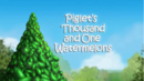 15b Piglet's thousand and one watermelons.png