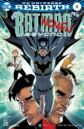 Batman Beyond Vol 6 12.jpg