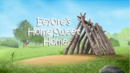 17a Eeyore's home sweet home.png