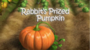 17b Rabbit's Prized Pumpkin.png