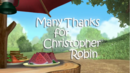 18a Many thanks for Christopher Robin.png