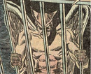 George (Angel-Hawk) (Earth-616) from Master of Kung Fu Vol 1 36 001.png