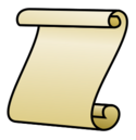 Emyller-papyrus.png