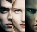 Vampiro (Livros)