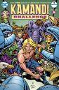 The Kamandi Challenge Vol 1 9.jpg