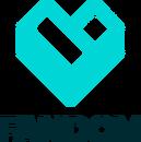 Fandom Wikia Logo.png