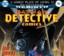 Detective Comics Vol.1 965