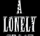 Detective Comics: Un lugar solitario para vivir