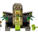 9440 Venomaris tempel