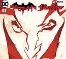 Batman/The Shadow Vol 1 6