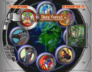 MMX7StageSelect.png