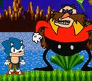 Sonic el Jeshejojo
