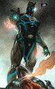 Bruce Wayne (Earth -44) 0001.jpg