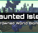 Haunted Isles