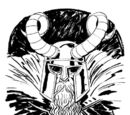 Ares (UDCF)