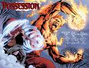 Stephen Strange (Earth-616) and Daimon Hellstrom (Earth-616) from New Avengers Vol 2 5 0001.jpg