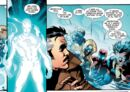Agamotto (Earth-616), Stephen Strange (Earth-616), and New Avengers (Earth-616) from New Avengers Vol 2 5.jpg