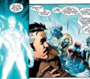 New Avengers Vol 2 5/Images