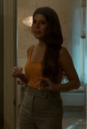 May Parker (Earth-199999) from Spider-Man Homecoming 001.png