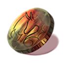 Bait Antique Coin.png
