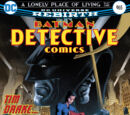 Detective Comics Vol 1 965