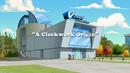 A Clockwork Origin.png