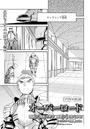Overlord Manga Chapter 30.png