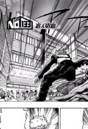Chapter 133.png