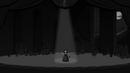 John Death - Prima donna - captura 1.png