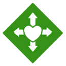 Talent icon heart 2.png