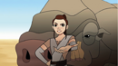 Star-Wars-Forces-of-Destiny-47.png