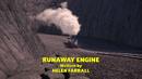 RunawayEngineTitleCard.png