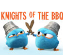 Knights of the BBQ