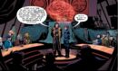 Immortal Men Prime Earth 0001.jpg