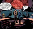 Immortal Men (Prime Earth)