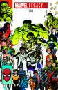 Marvel Legacy Vol 1 1 eBay Exclusive Variant.jpg