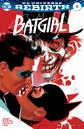 Batgirl Vol.5 15 variante.png