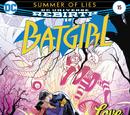 Batgirl Vol.5 15