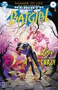 Batgirl Vol.5 15.png