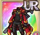 Imperial Officer Garb (Gear)