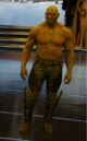 Drax (Earth-199999) from Guardians of the Galaxy Vol. 2 (film) 0002.jpg