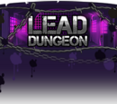 Lead Dungeon