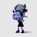 Vampirina and Gregoria promo.png