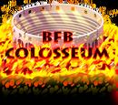 BFB Colosseum
