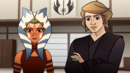 Star Wars Forces of Destiny 50.png