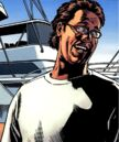 Dwight Carter (Earth-200111) from The Punisher Force of Nature Vol 1 1 0001.jpg