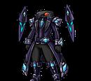 Xenosuit (Gear)