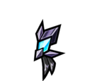 Xenobarrette (Gear)